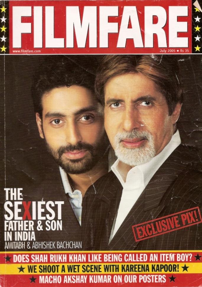 http://dunedain-srk.net/wp-content/uploads/2009/02/2005-07-Filmfare-Seite-1.jpg