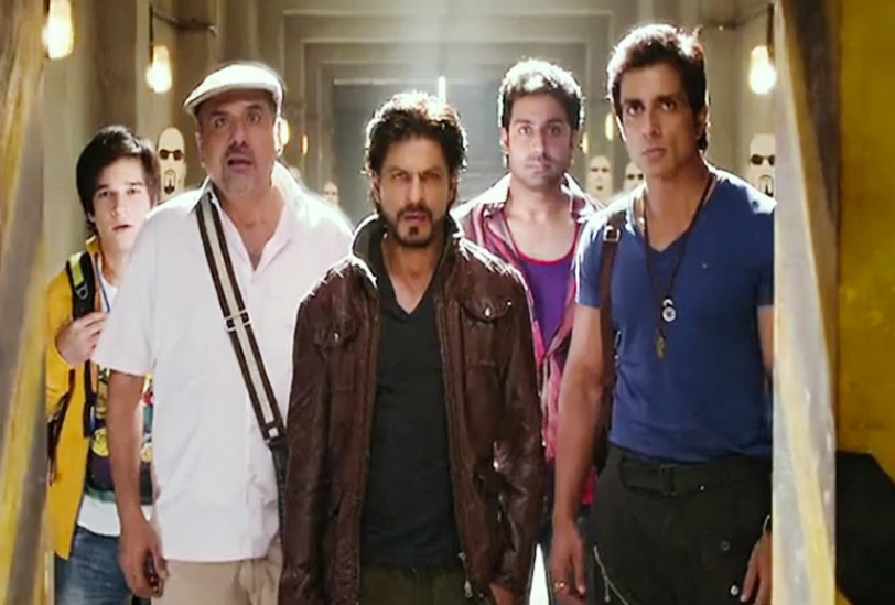 Happy-new-year-movie-dialogues