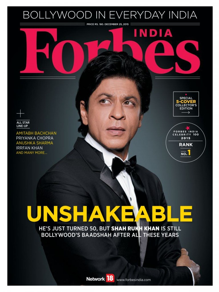 2015 12 Forbes Cover